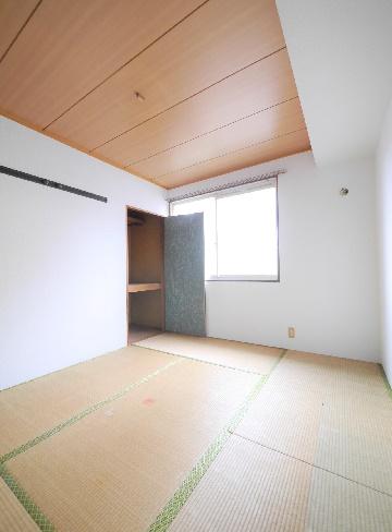L橘103室内写真